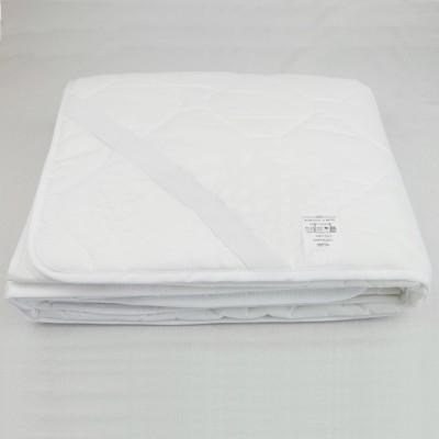Chránič matrace prošívaný 180x200