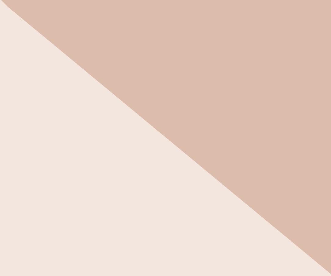 Krémová / béžová